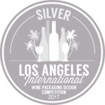 LosAngeles_wine_packaging_competition_Silver_award_Spazio_Di_Paolo