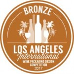 LosAngeles_wine_packaging_competition_bronze_award_Spazio_Di_Paolo