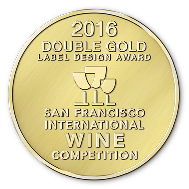 SanFrancisco_Label_Design_Award_International_Wine_Competition_Double-Gold