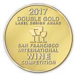 San_Francisco_Internationali_Wine_competition_Double_Gold_Spazio_di_Paolo