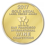 San_Francisco_Internationali_Wine_competition_Gold_medal_Spazio_di_Paolo