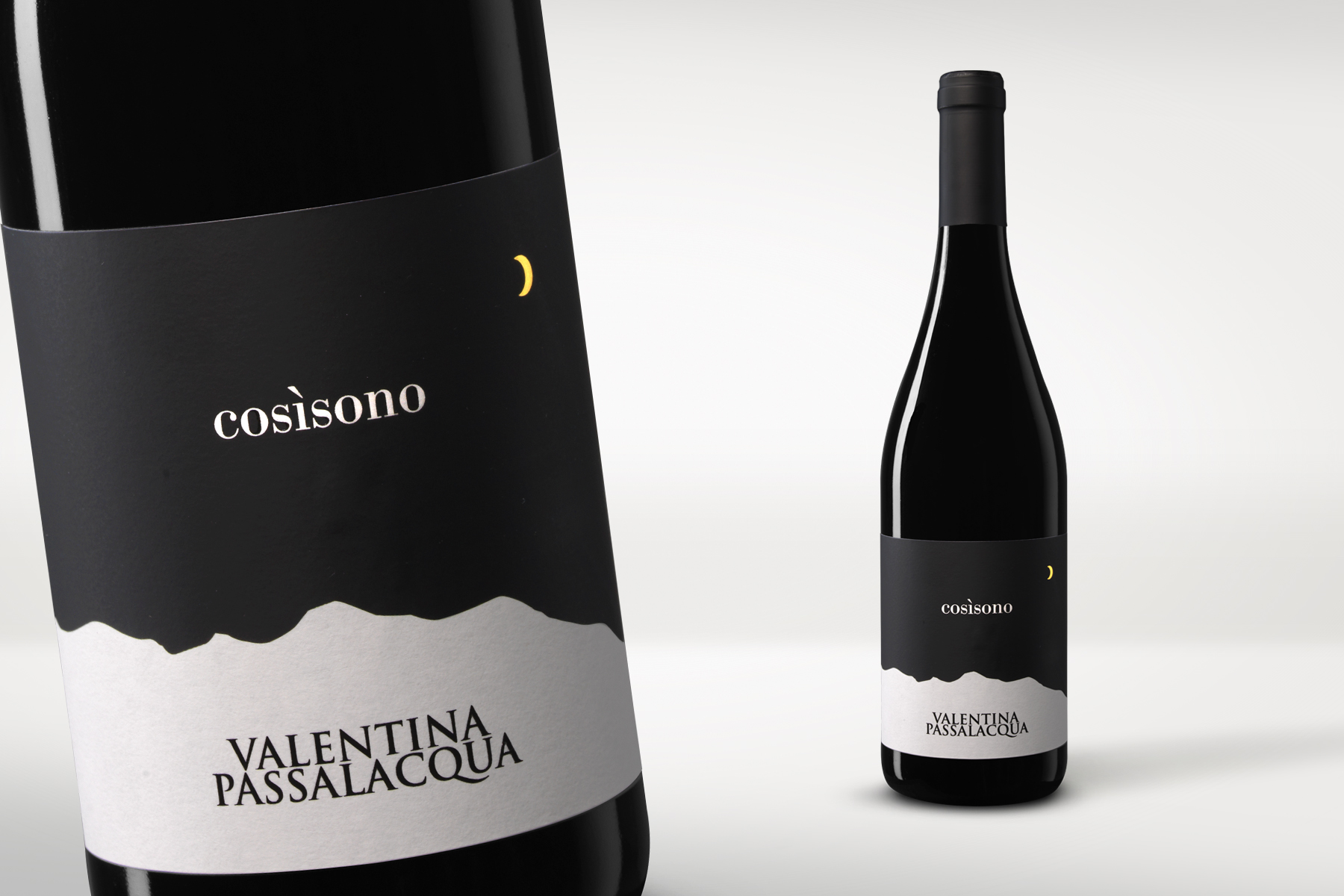 VALENTINA_PASSALACQUA_VINITALY_INTERNATIONAL_PACKAGING_2015_SPAZIODIPAOLO_05