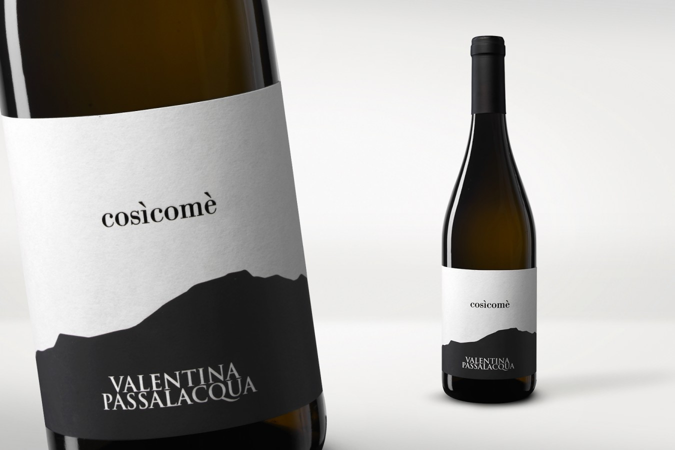 VALENTINA_PASSALACQUA_VINITALY_INTERNATIONAL_PACKAGING_2015_SPAZIODIPAOLO_COSICOME-1