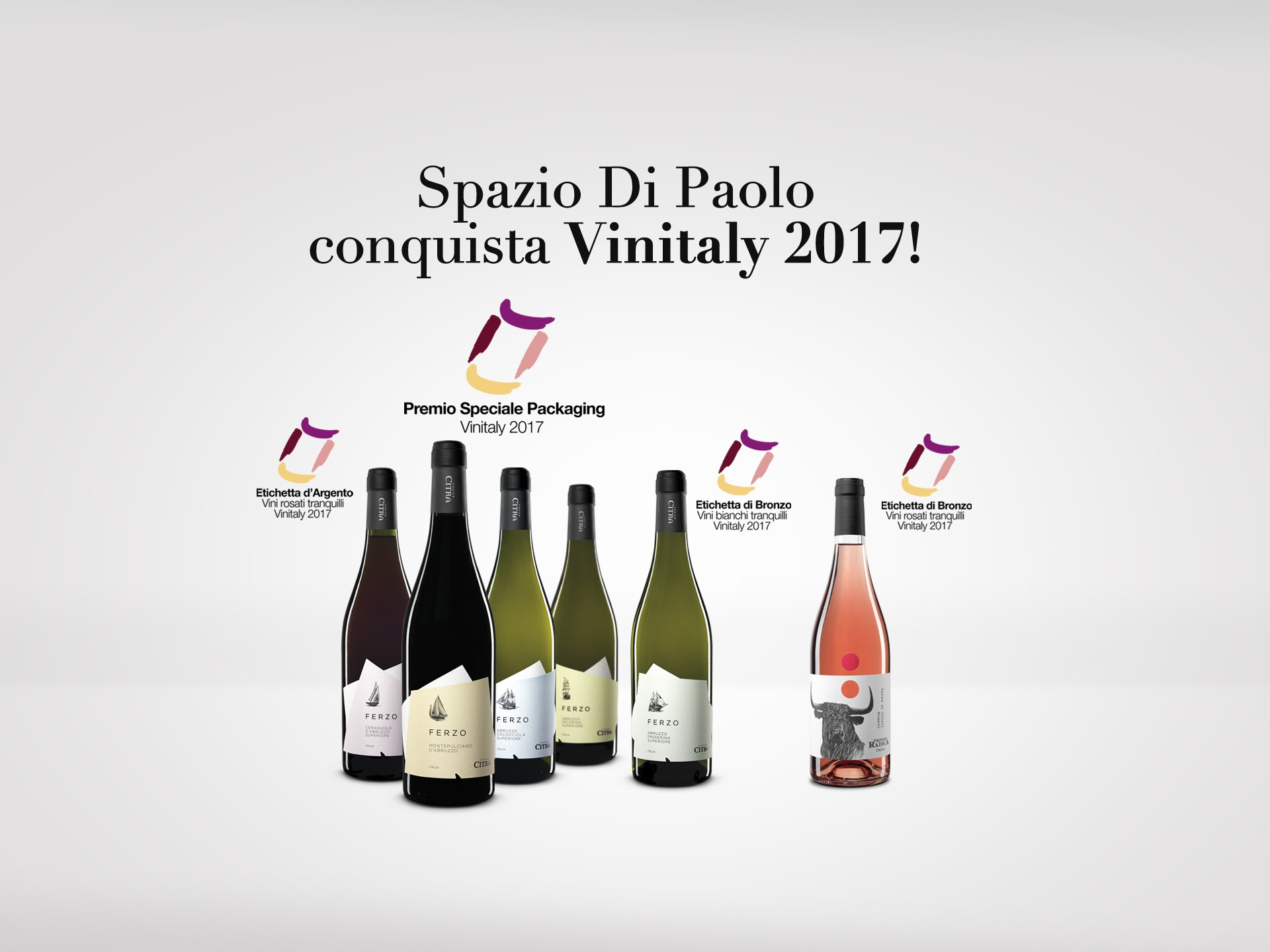 VINITALY_2017_AWARD_INTERNATIONAL_PACKAGING_COMPETITION_VINITALY_SPAZIO_DI_PAOLO_MARIO_DI_PAOLO_WINE_DESIGN