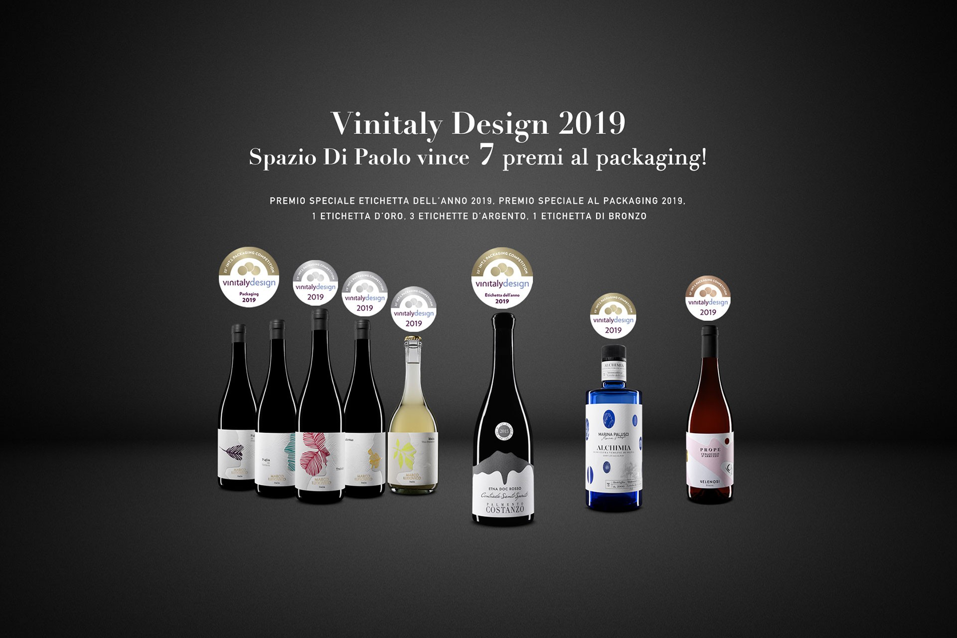 VINITALY_2019_AWARD_INTERNATIONAL_PACKAGING_COMPETITION_VINITALY_SPAZIO_DI_PAOLO_MARIO_DI_PAOLO_WINE_DESIGN_WINNER