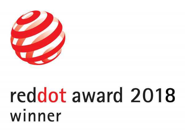 reddot-award-winner-2018-600x430