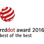 reddot_best_of_best