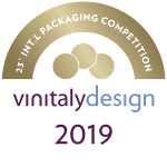 spazio-di-paolo-logo_vinitaly_design_packaging_oro