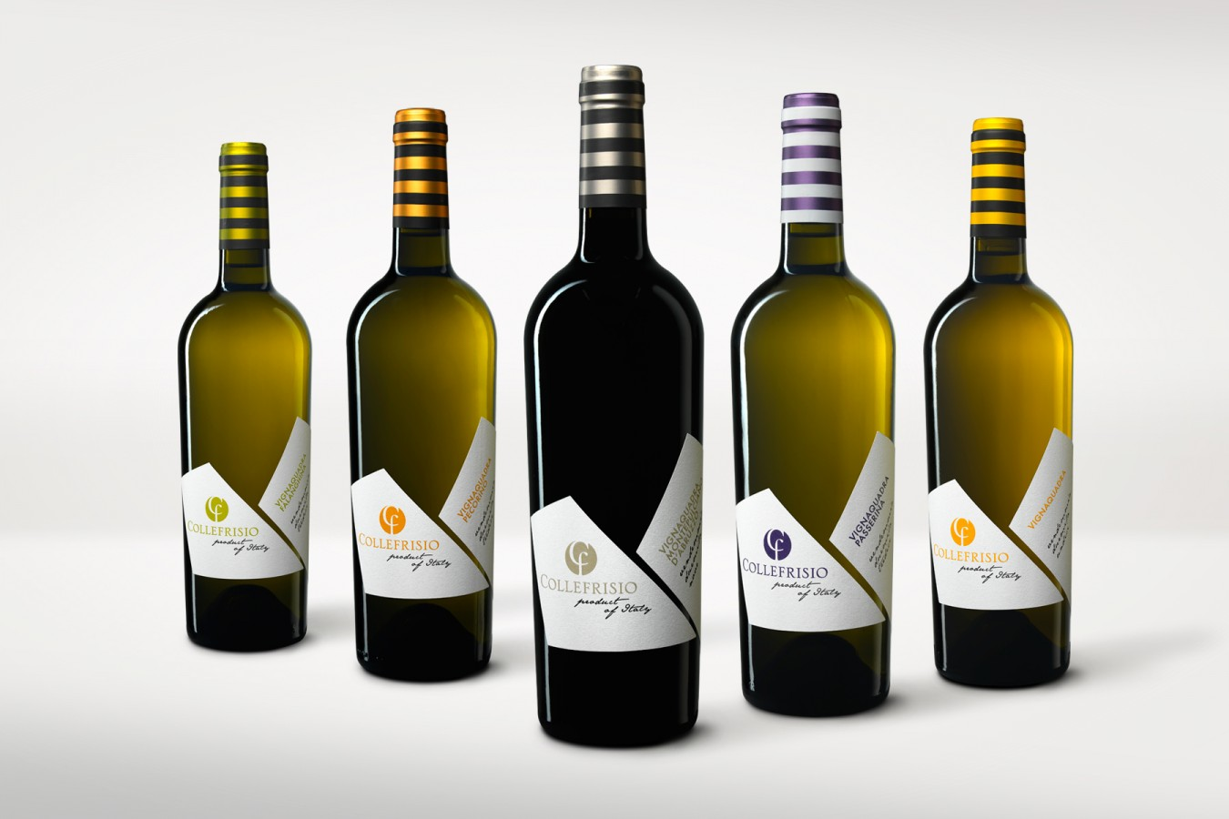 spaziodipaolo_collefrisio_vini_packaging_1