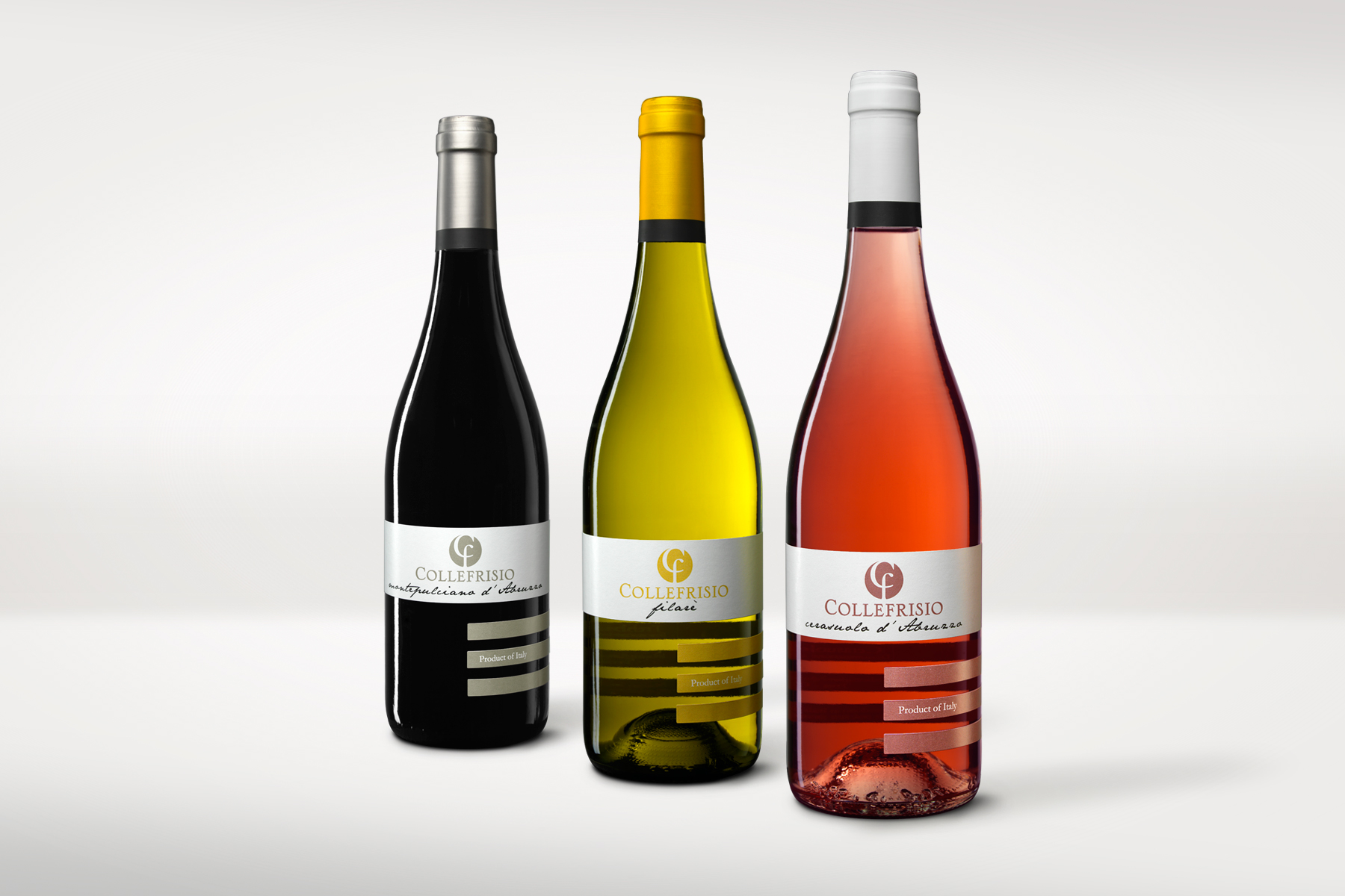 spaziodipaolo_collefrisio_vini_packaging_11