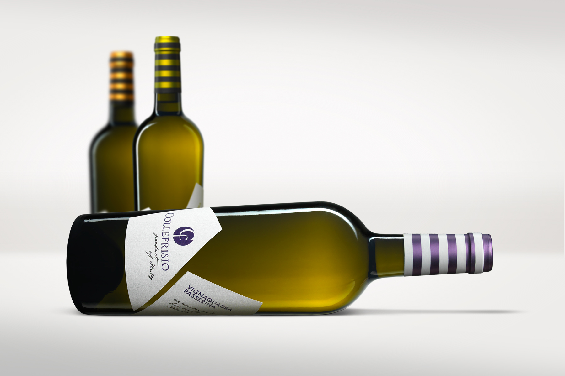 spaziodipaolo_collefrisio_vini_packaging_3