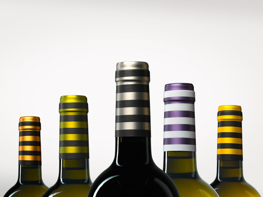 spaziodipaolo_collefrisio_vini_packaging_4