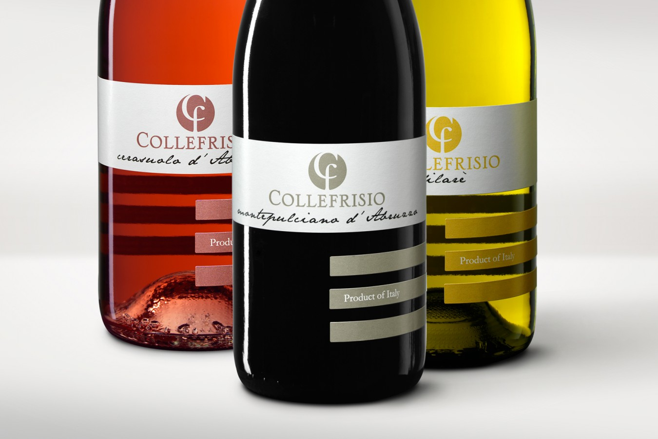 spaziodipaolo_collefrisio_vini_packaging_41
