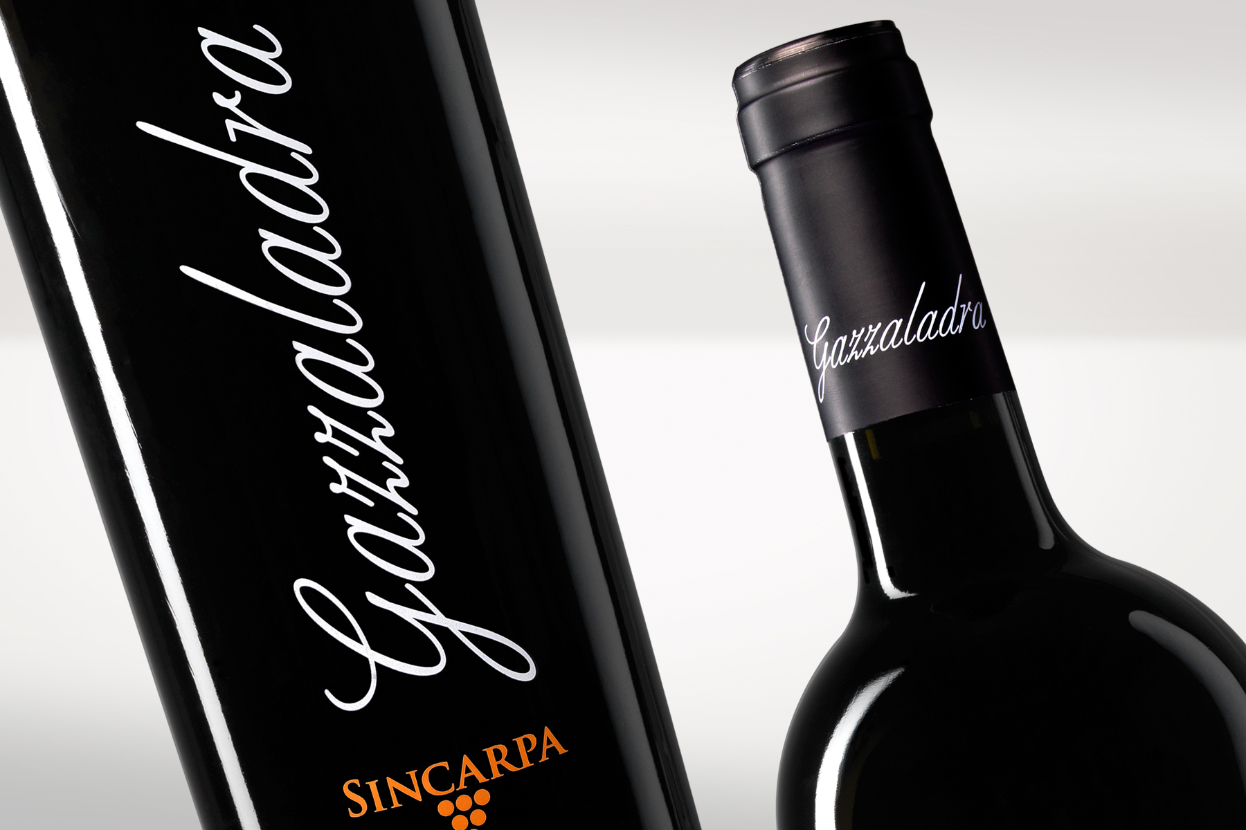 spaziodipaolo_sincarpa_vini_packaging_3