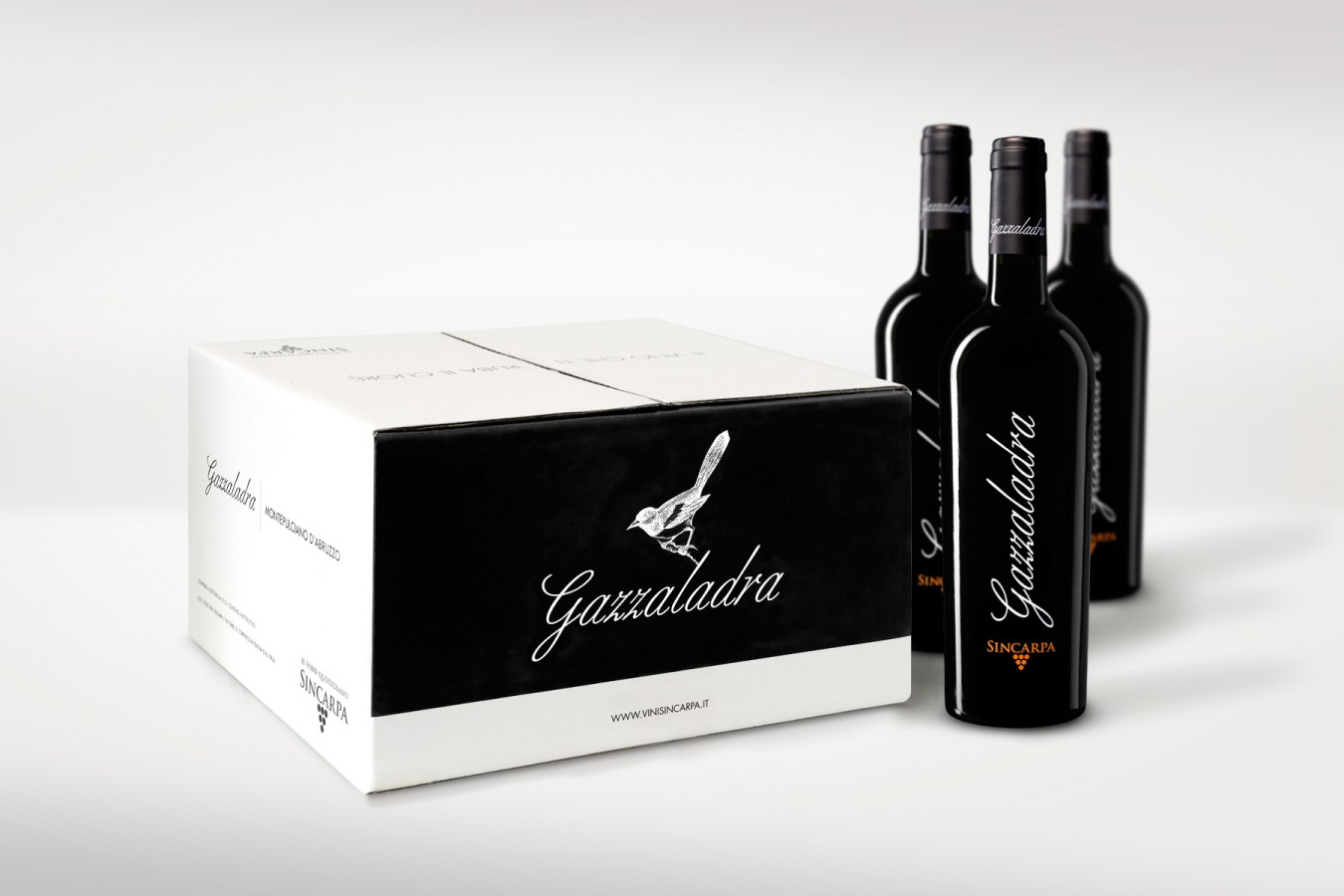 spaziodipaolo_sincarpa_vini_packaging_4
