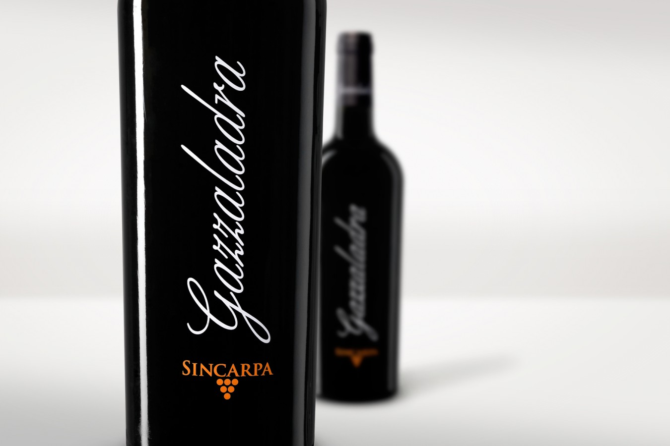 spaziodipaolo_sincarpa_vini_packaging_5