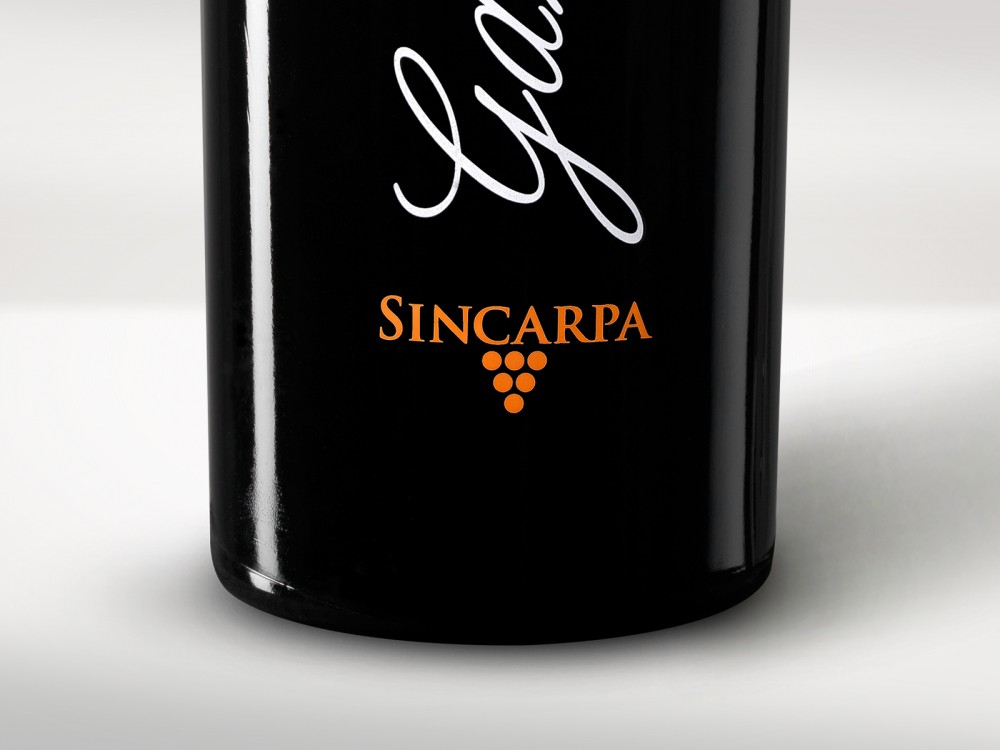 spaziodipaolo_sincarpa_vini_packaging_6