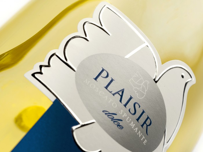 ZACCAGNINI_PLAISIR_SPUMANTE_WINE_SPARKLING_PACKAGING_LABEL_DESIGN_SPAZIO-DI-PAOLO_MARIO-DI-PAOLO