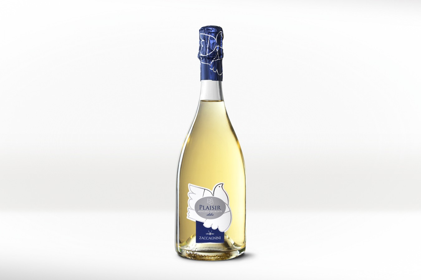 ZACCAGNINI_PLAISIR_SPUMANTE_WINE_SPARKLING_PACKAGING_LABEL_DESIGN_SPAZIO-DI-PAOLO_MARIO-DI-PAOLO_5