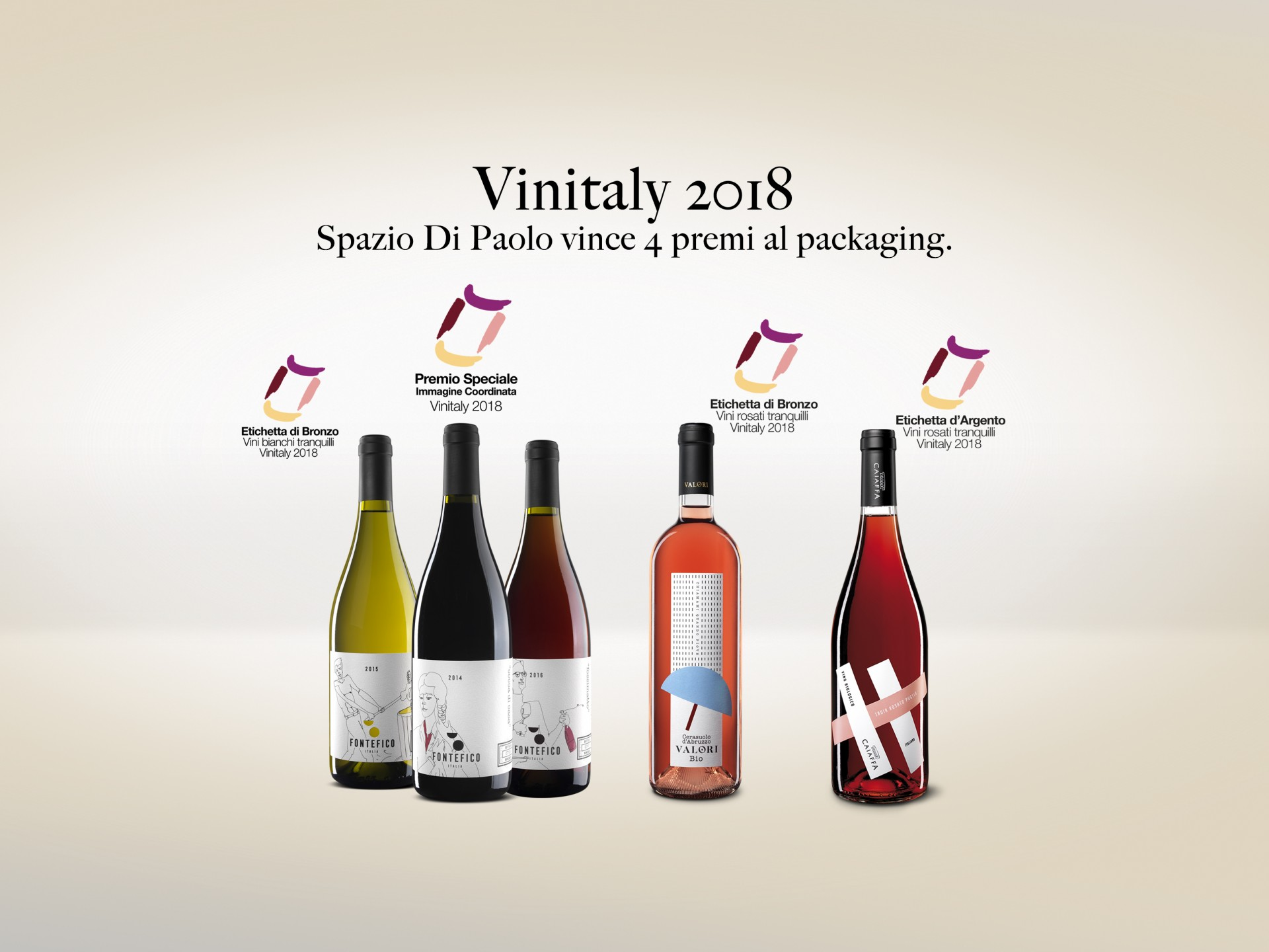 VINITALY-2018-AWARDS-SPAZIO-DI-PAOLO-PACKAGING
