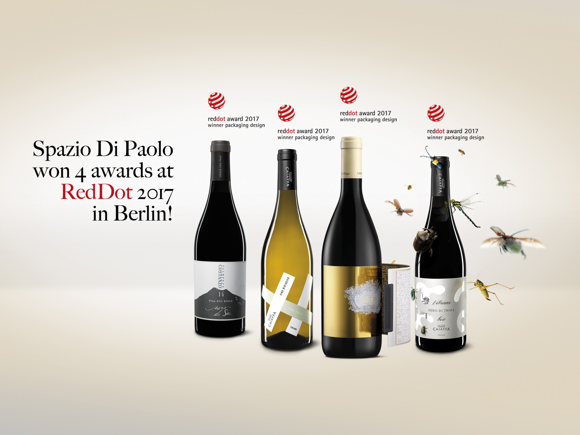 REDDOT-AWARDS-PACKAGING-SPAZIO-DI-PAOLO