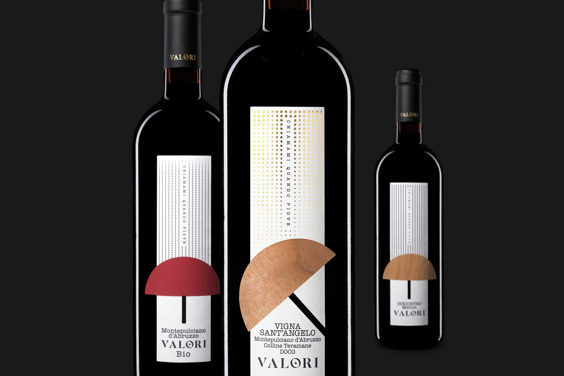 spazio-di-paolo-mario-packaging-luigi-valori-wine-label-design-10