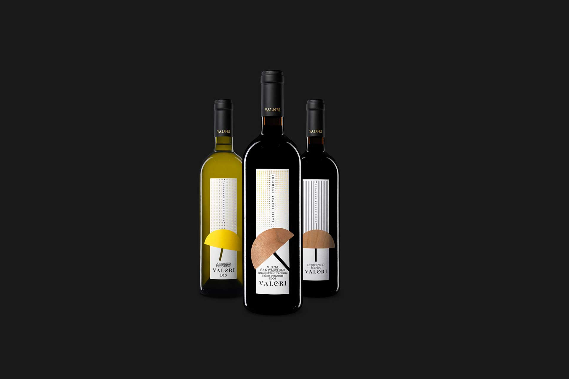 spazio-di-paolo-mario-packaging-luigi-valori-wine-label-design-11