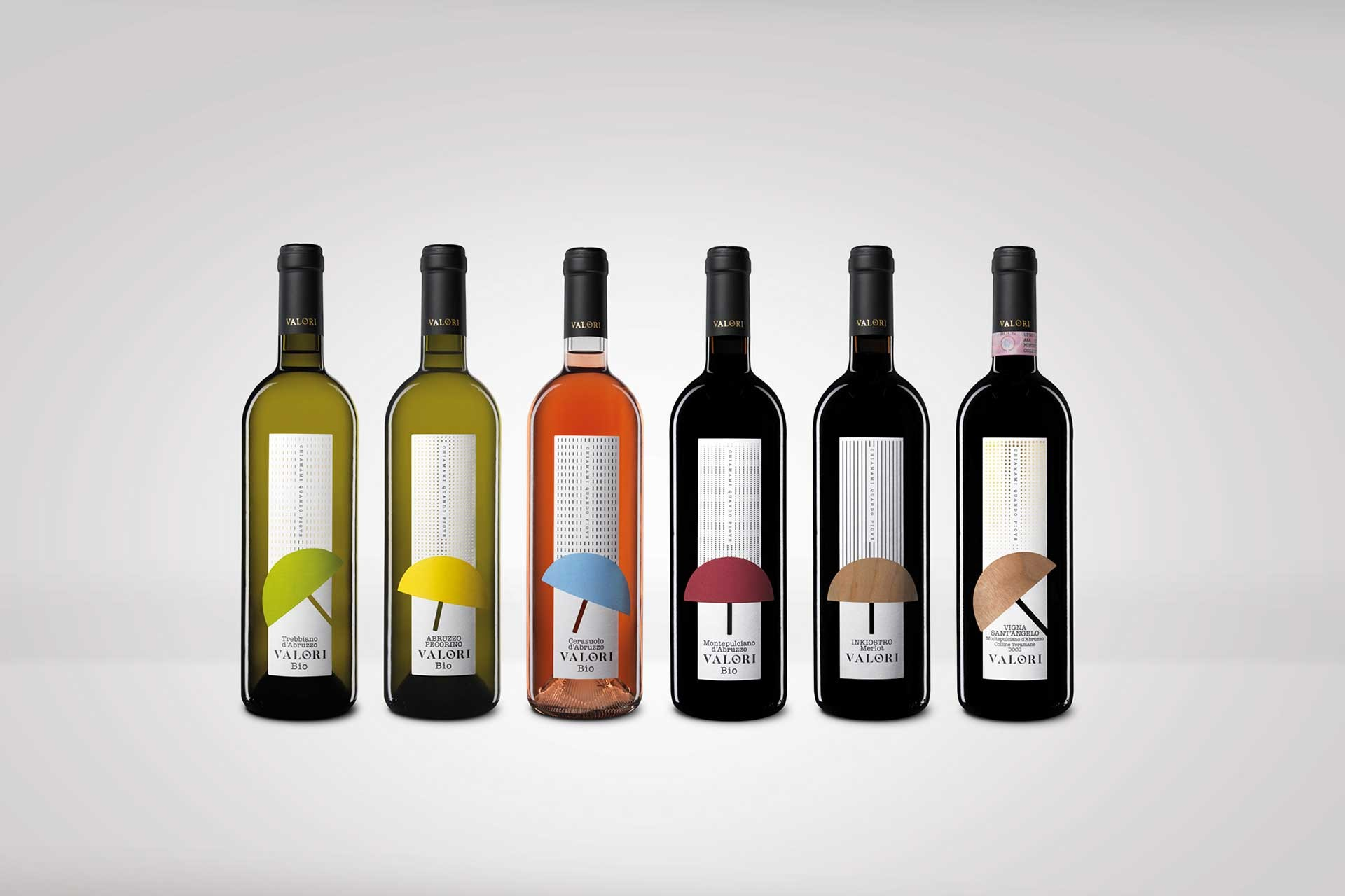 spazio-di-paolo-mario-packaging-luigi-valori-wine-label-design-12