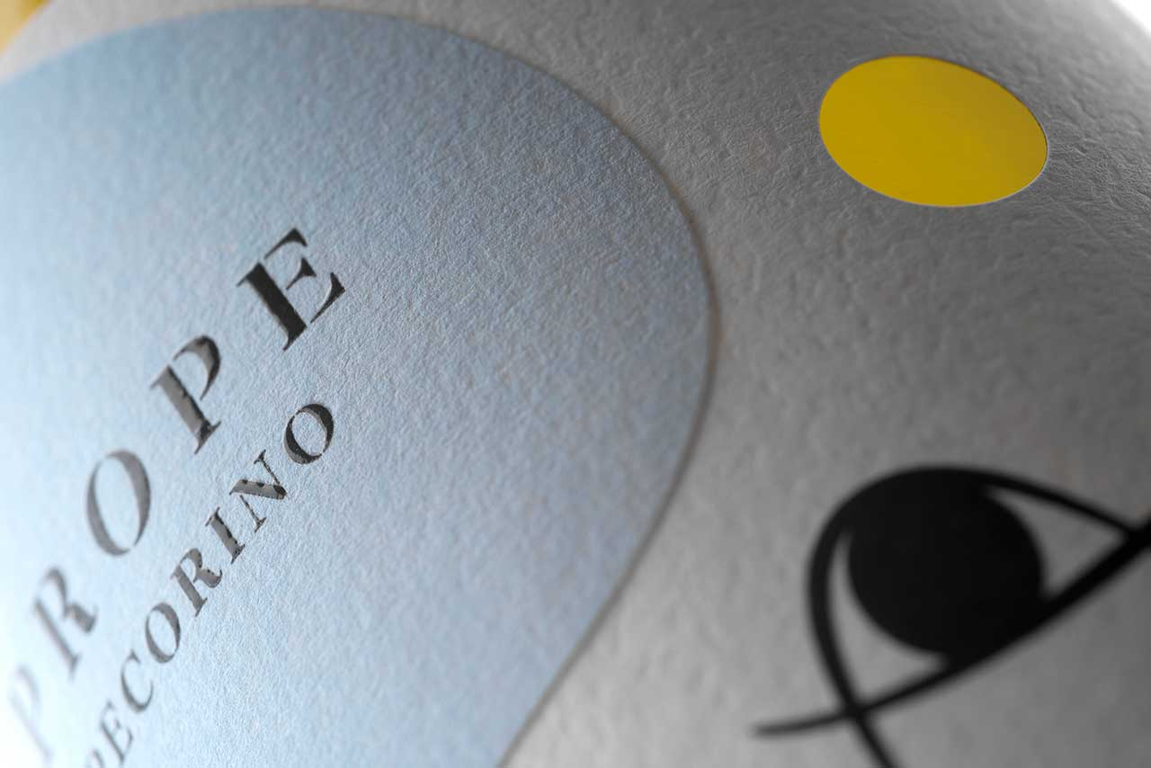 spazio-di-paolo-prope-packaging-wine-label-10