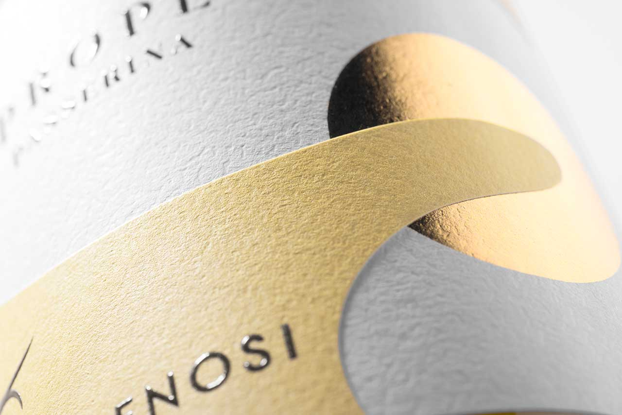 spazio-di-paolo-prope-packaging-wine-label-11
