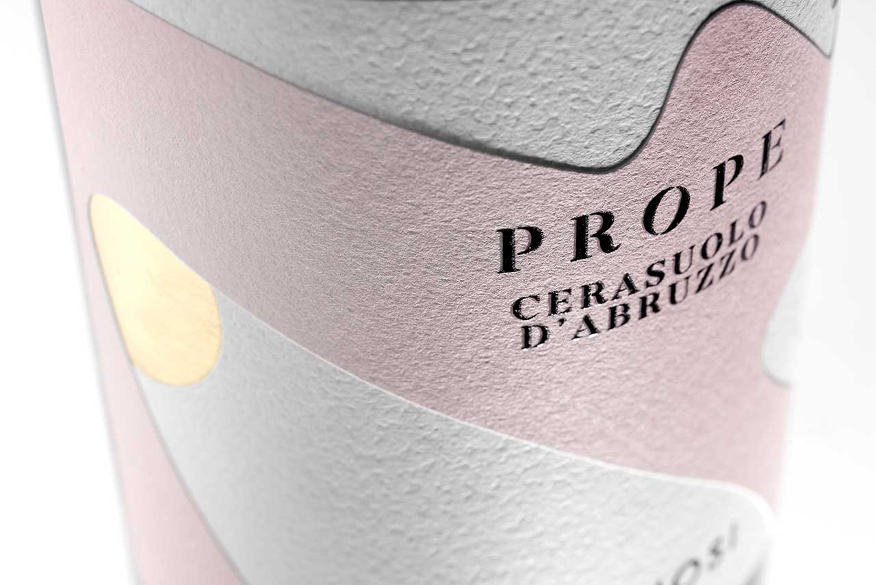 spazio-di-paolo-prope-packaging-wine-label-14