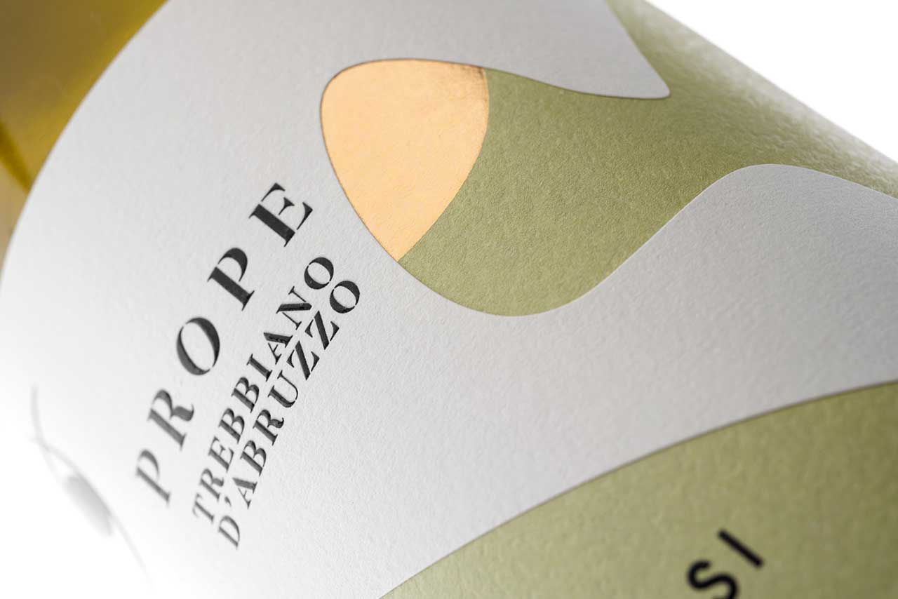 spazio-di-paolo-prope-packaging-wine-label-17