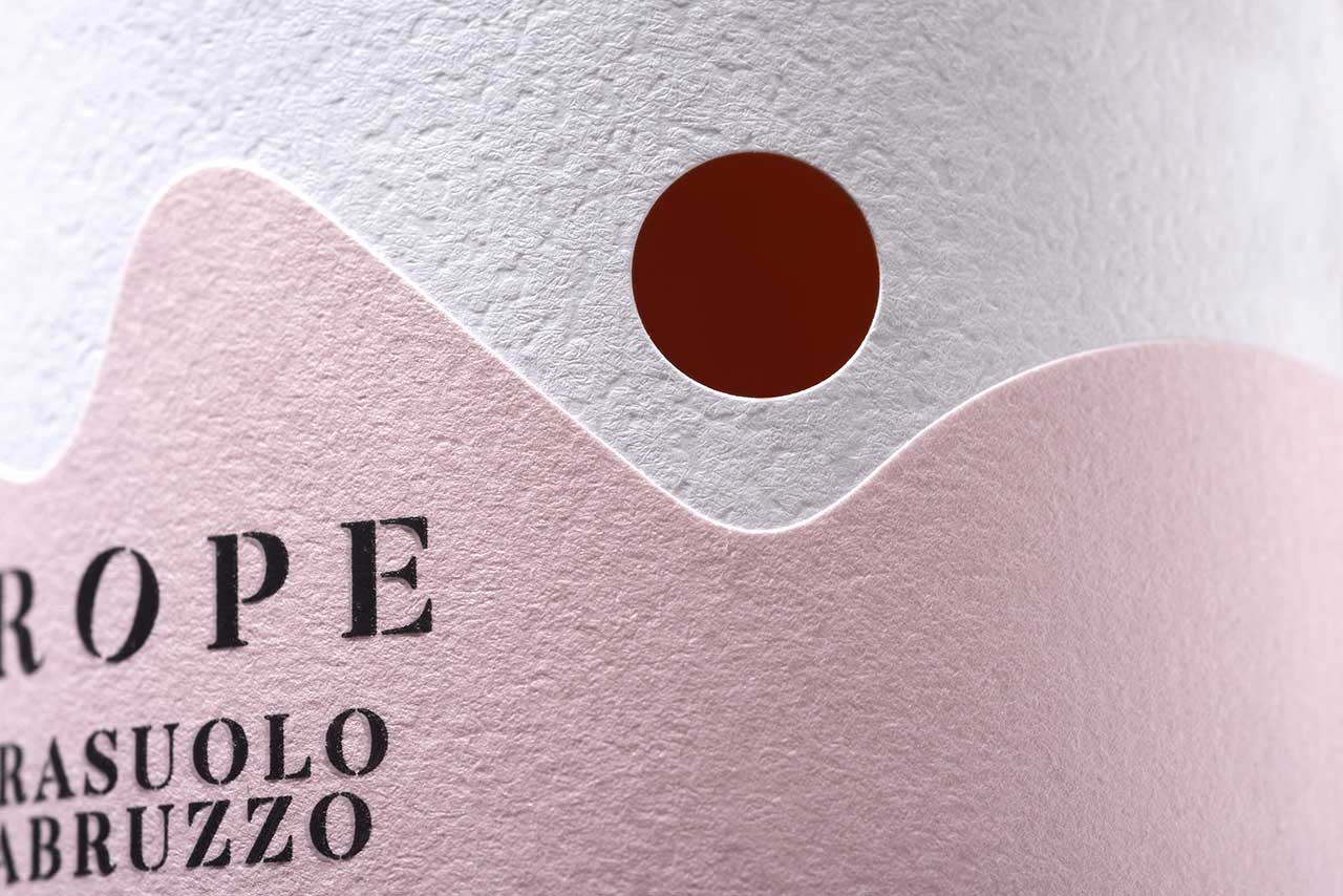 spazio-di-paolo-prope-packaging-wine-label-19