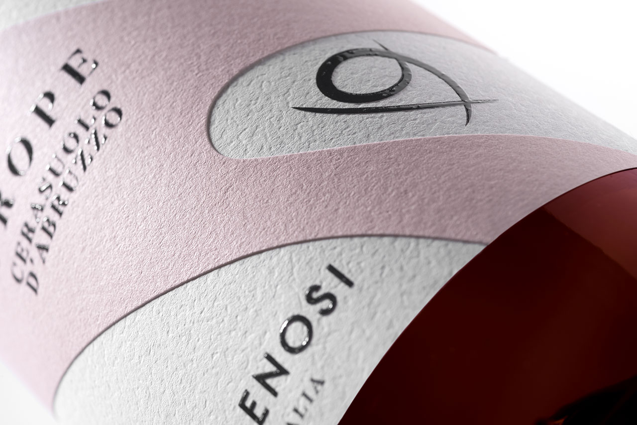 spazio-di-paolo-prope-packaging-wine-label-20