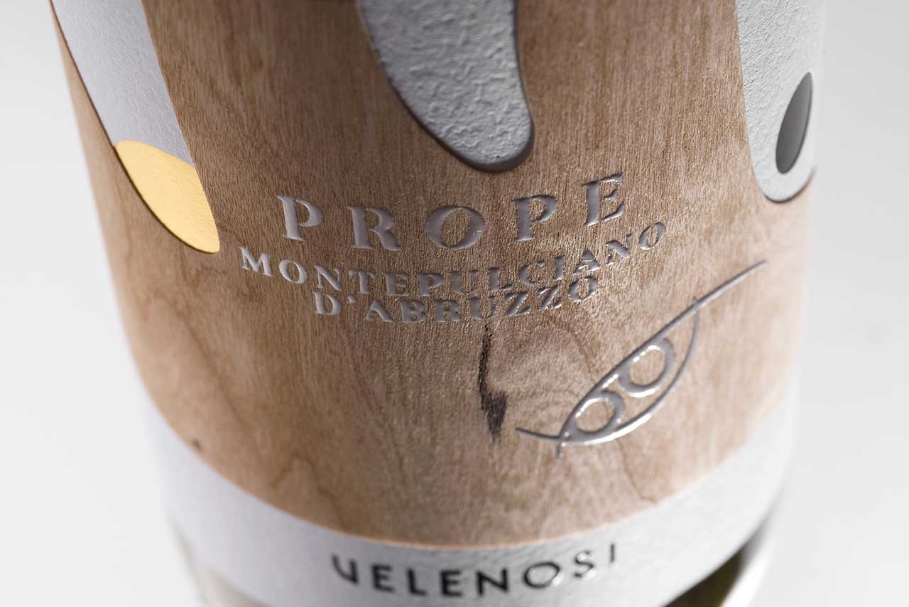 spazio-di-paolo-prope-packaging-wine-label-4