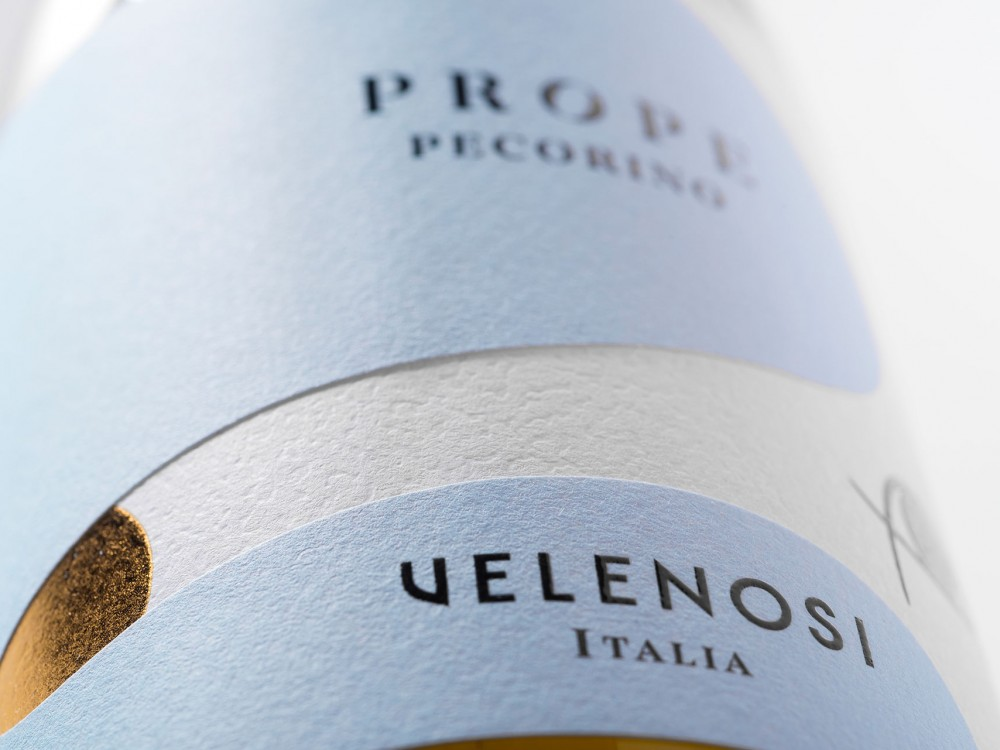 spazio-di-paolo-prope-packaging-wine-label-visual