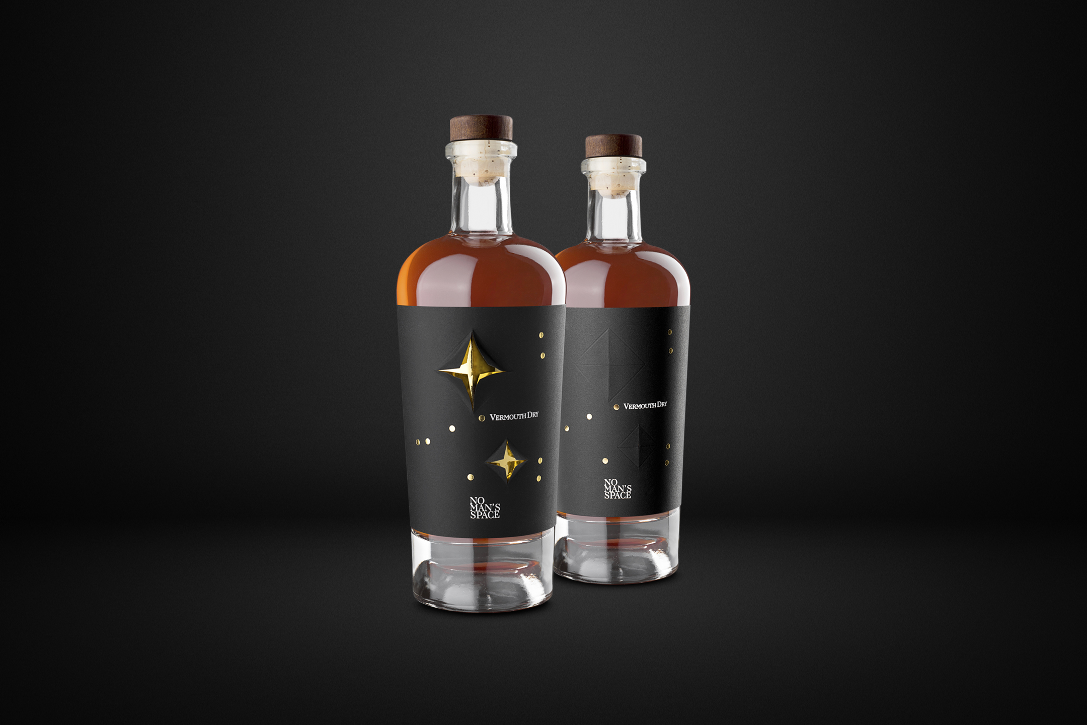 spazio-di-paolo-packaging-spirit-label-award-design-gin-brand-breeder-no-mans-space-13