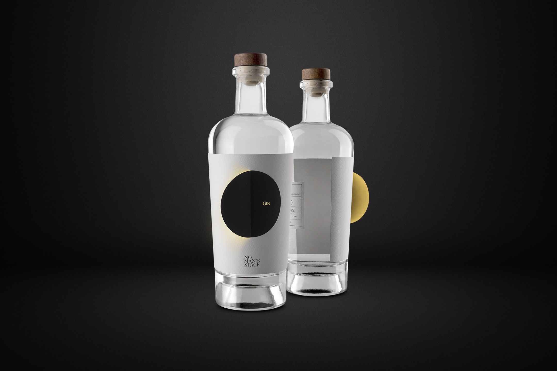 spazio-di-paolo-packaging-spirit-label-award-design-gin-brand-breeder-no-mans-space-15