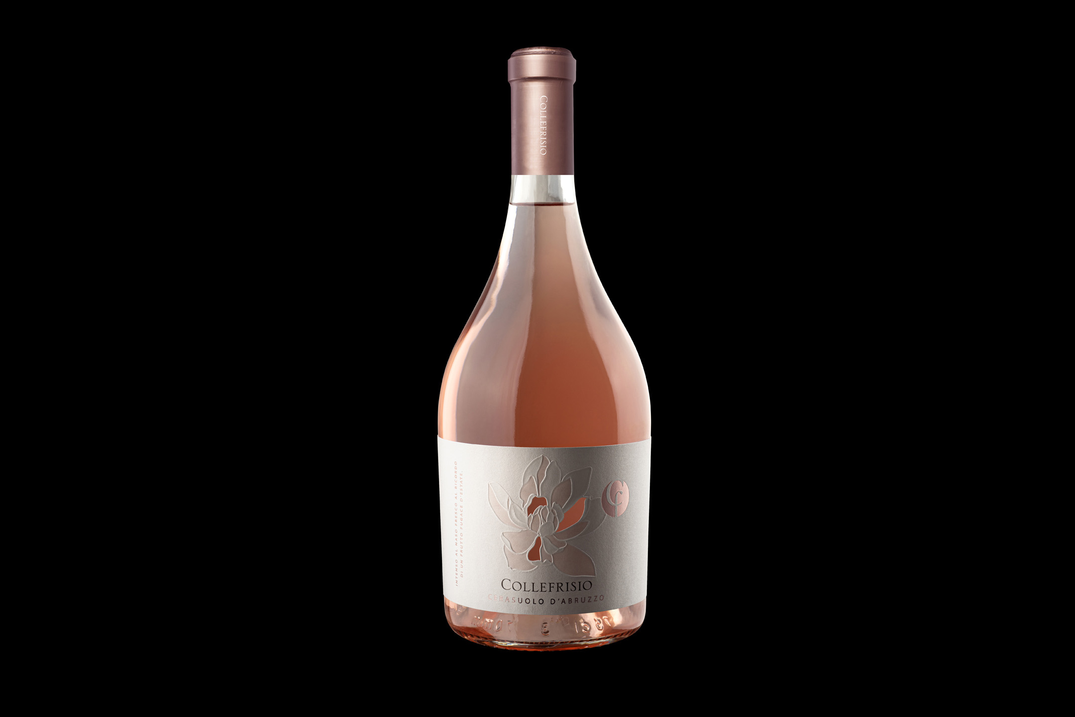 collefrisio-cerasuolo-abruzzo-2020-awards-packaging-spaziodipaolo-label-wine-italy-rose-winedesign-vinitaly-1