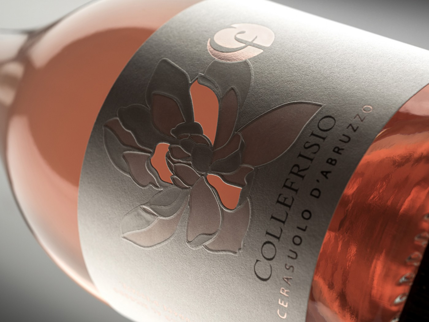 collefrisio-cerasuolo-abruzzo-2020-awards-packaging-spaziodipaolo-label-wine-italy-rose-winedesign-vinitaly-4