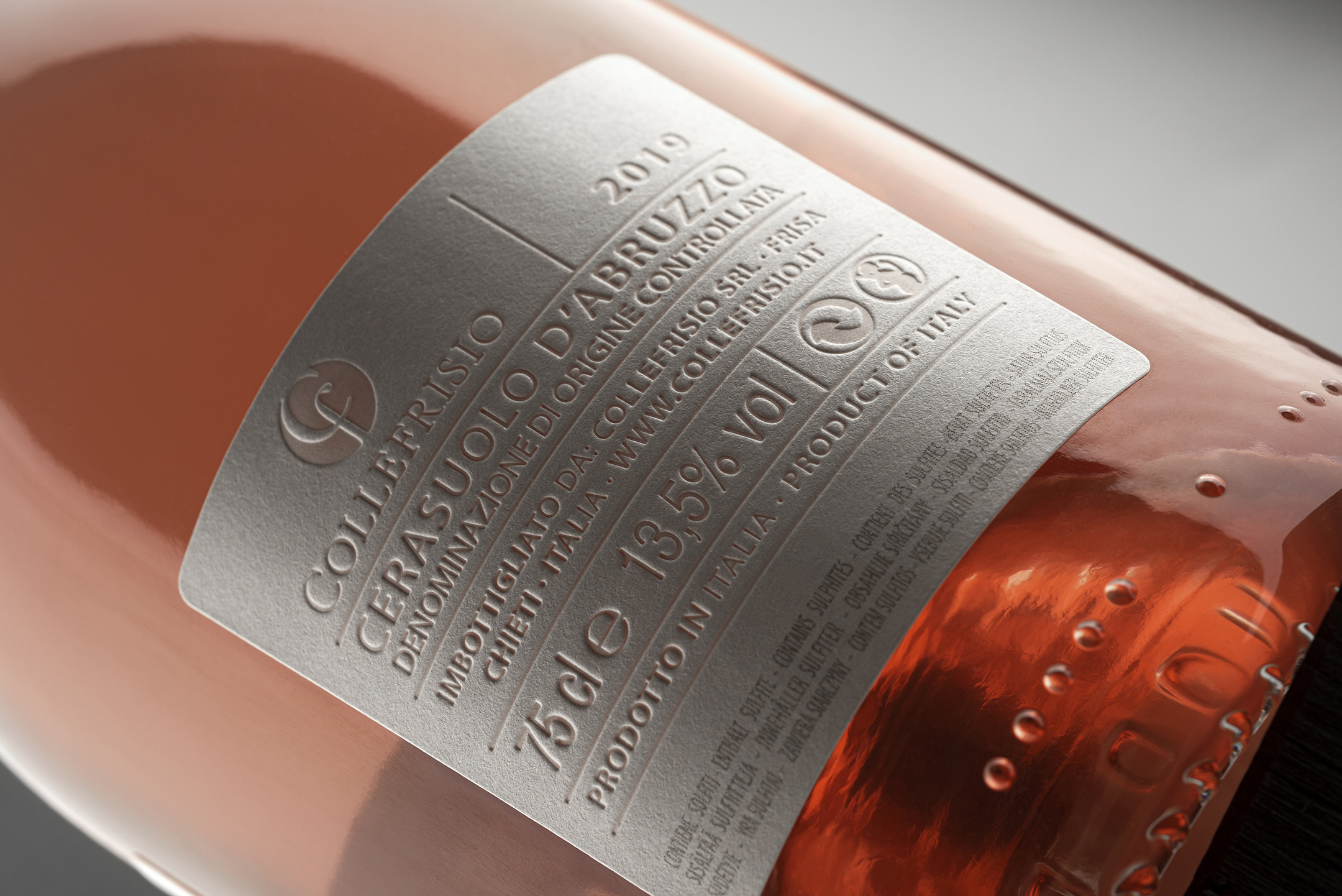 collefrisio-cerasuolo-abruzzo-2020-awards-packaging-spaziodipaolo-label-wine-italy-rose-winedesign-vinitaly-5
